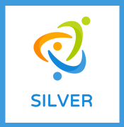 Silver Hire a Student Package