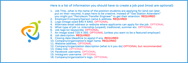 info_needed_d